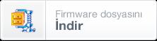 firmware-indir-zte