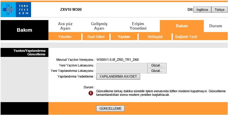 zte-w300-modem-firmware-1