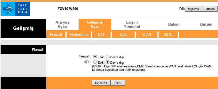 zte-w300-modem-port-1