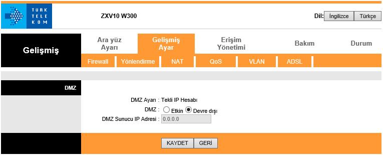 zte-w300-modem-port-4