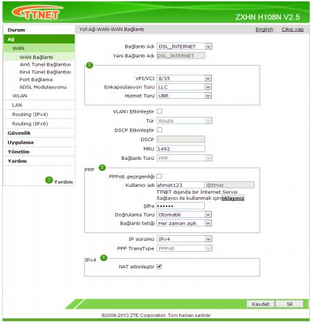 zte-zxhn-h108n-modem-kurulum-4