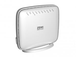 ZTE-ZXHN-H168N