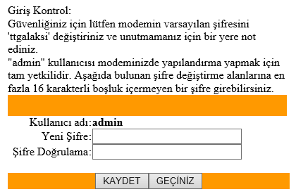 zte-w300-modem-2