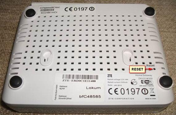zte-w300-modem-reset-tusu