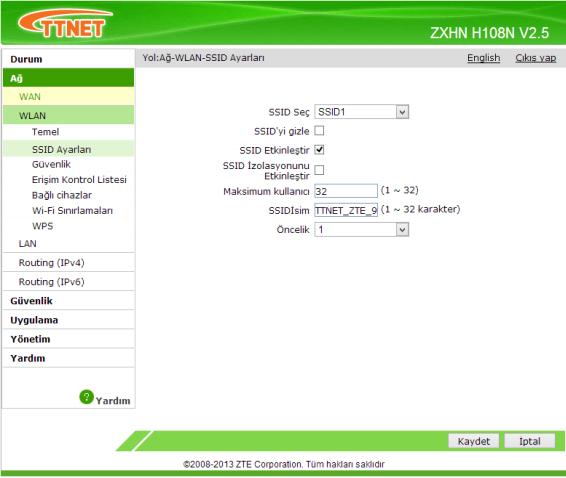 zte-zxhn-h108n-modem-kablosuz-1