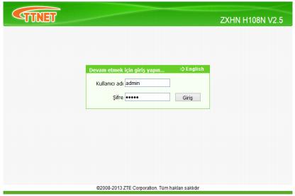 zte-zxhn-h108n-modem-kurulum-1