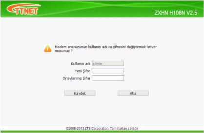 zte-zxhn-h108n-modem-kurulum-2